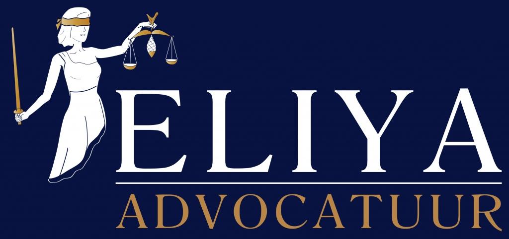 Eliya Advocatuur – Home